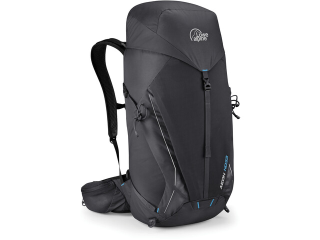 Lowe Alpine W's Aeon ND33 Backpack Anthracite